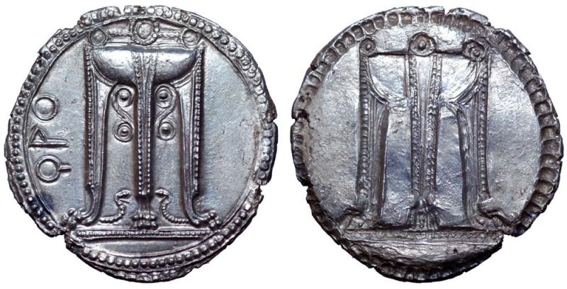001 Roma Numismatics ltd  12  n. 43.png