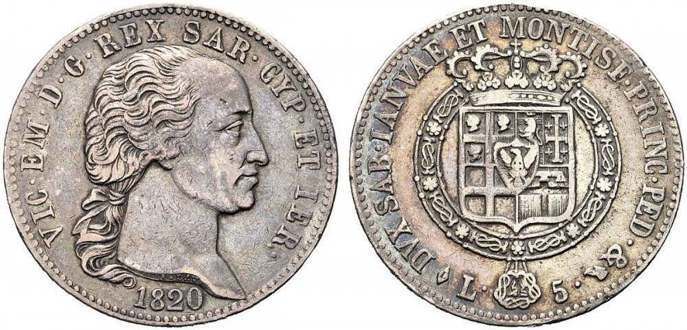 5 lire 1820.jpg