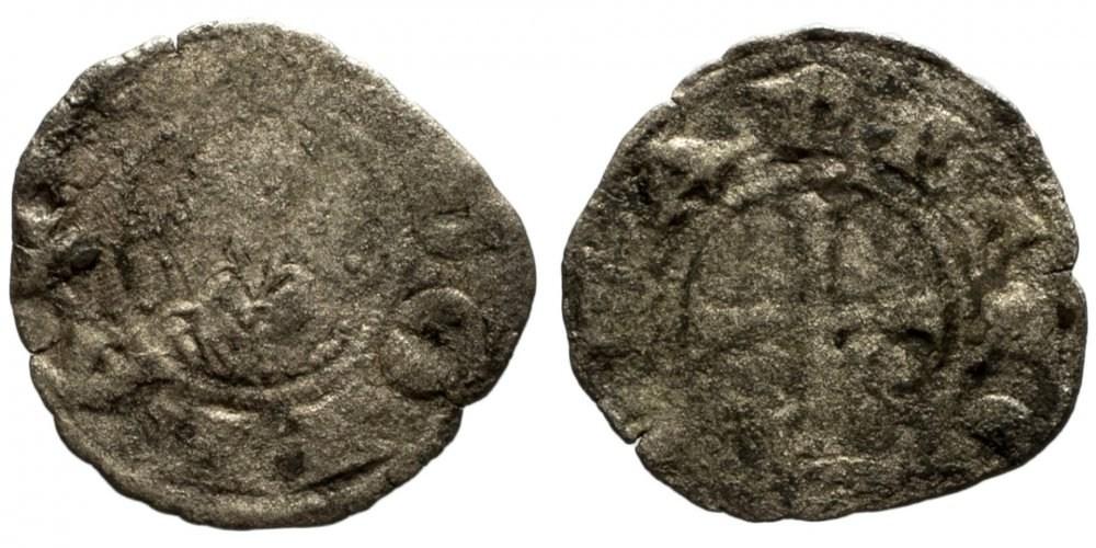 Giovanni XXII forse (Large).jpg