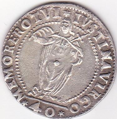 40 Soldi S. Giustina R.jpg