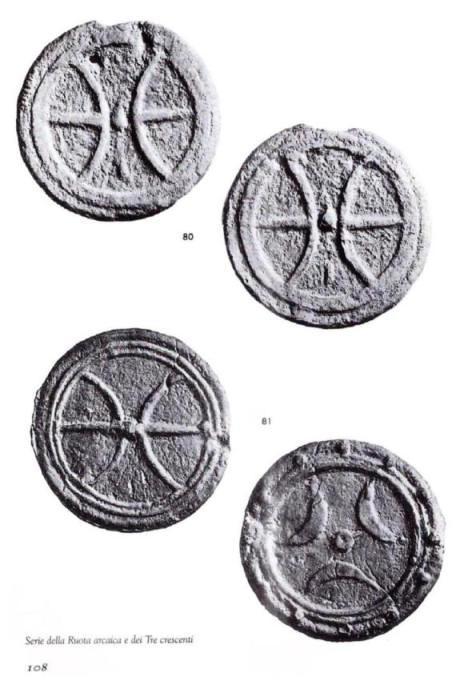 007 F. Catalli , Monete etrusche 1998.jpg