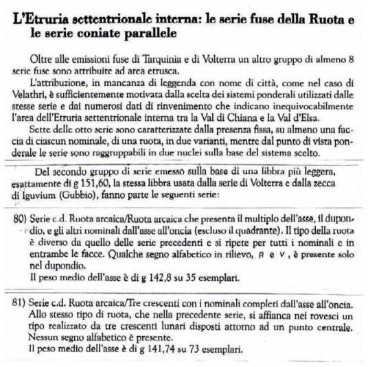 008 F. Catalli Monete etrusche 1998.jpg