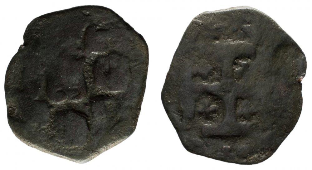 3 cavalli Filippo III Regno napoli forse non mi tornano i gigli nella croce (Large).jpg