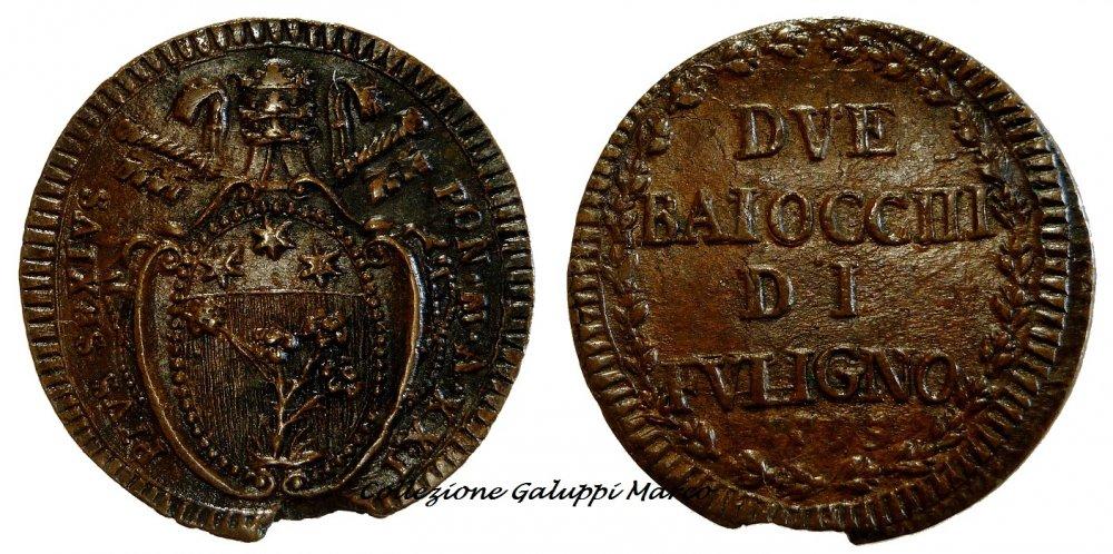 2 Baiocchi Foligno 1795.JPG