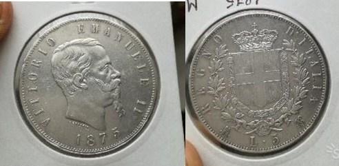 5 lire.jpg