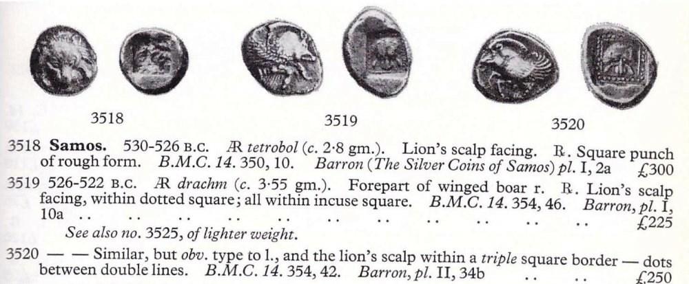 001 Sear Greek Coins 1978.jpg