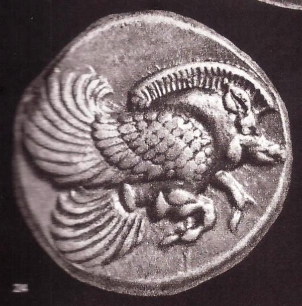 001 Jenkins , monnaies grecques  n. 24.jpg