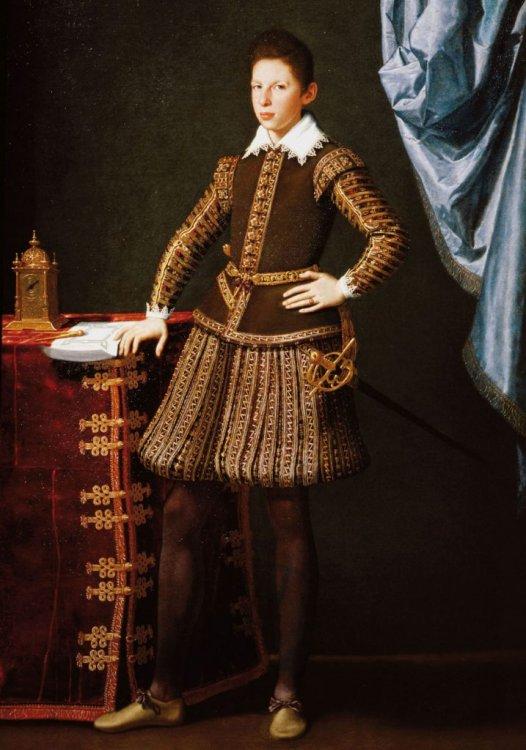 Ritratto-di-Cosimo-II-de'-Medici-717x1024.jpg