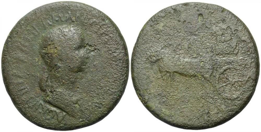 Agrippina.thumb.jpg.d3270a43a732f5422c689a7b8ec5bde1.jpg