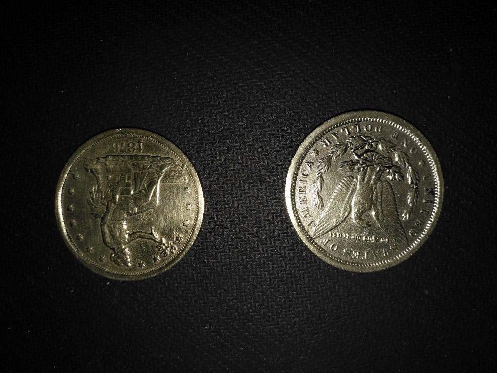 Dollar2.jpg