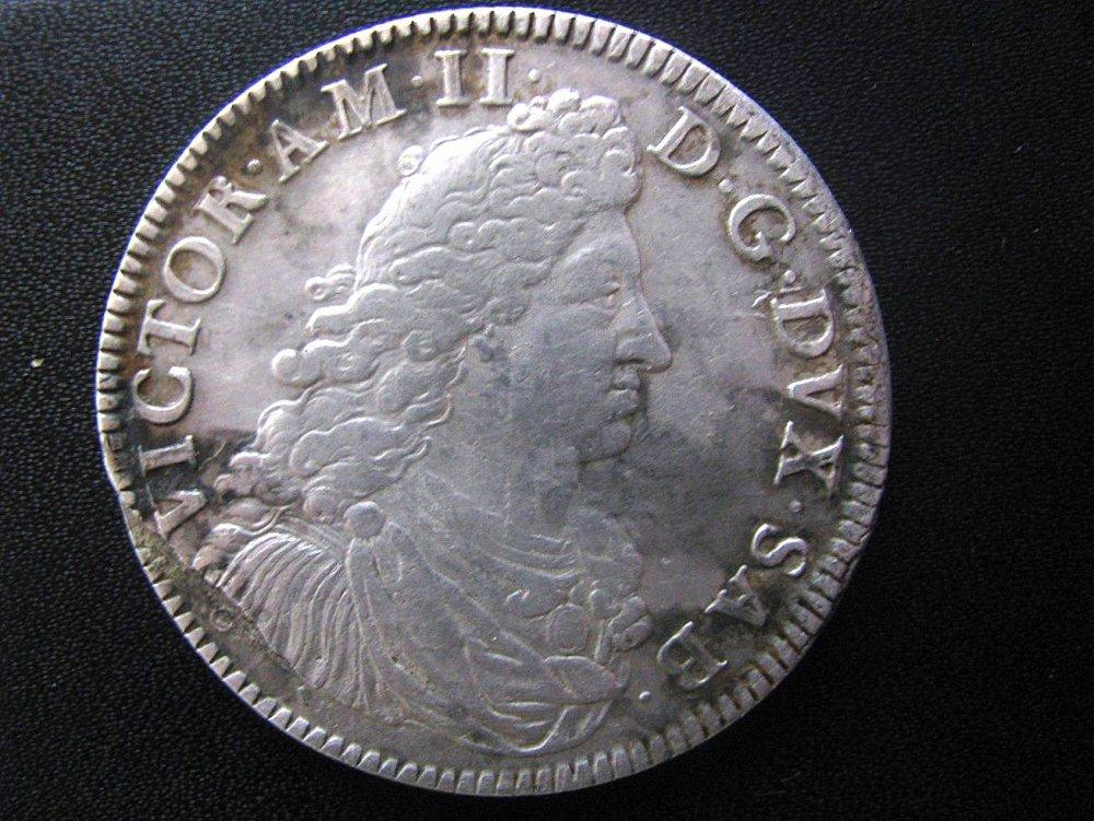 SAVOIA-Vittorio-Amedeo-II-Scudo-bianco-1695---A1-compressor.jpg
