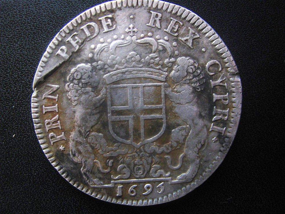 SAVOIA-Vittorio-Amedeo-II-Scudo-bianco-1695---R1-compressor.jpg