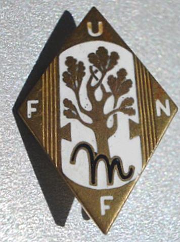 U.F.F.N..jpg