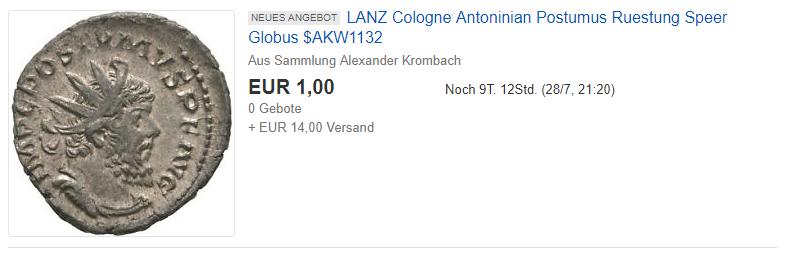 lanz.png.d1315cb6403c7904a9c09b1677b7e3d4.png