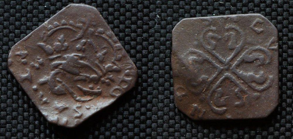 moneta-da-ID.jpg