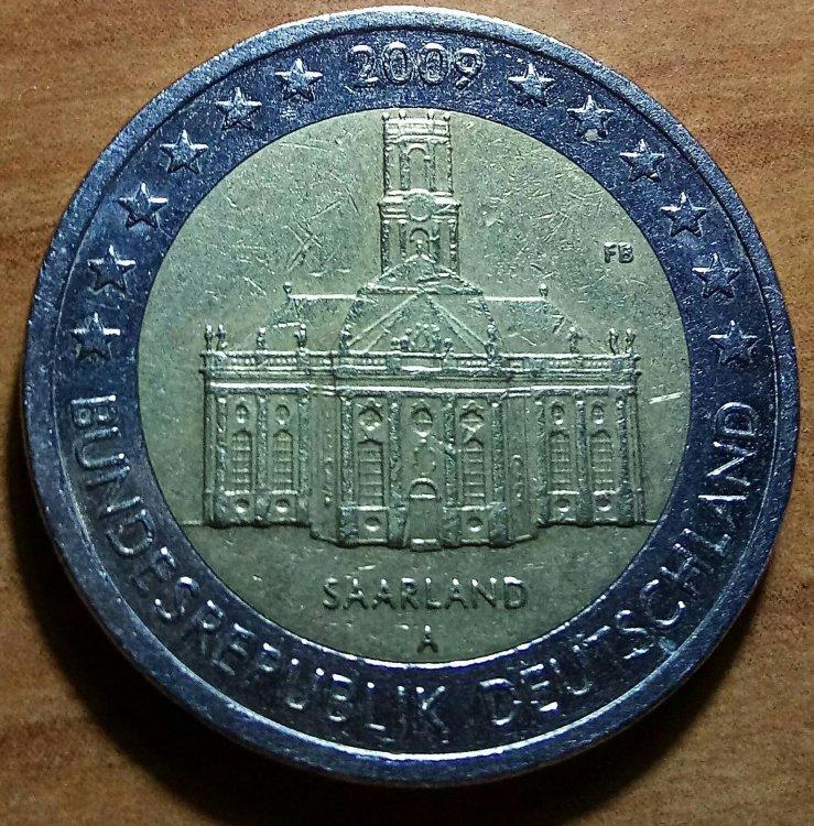 moneta-min.JPG
