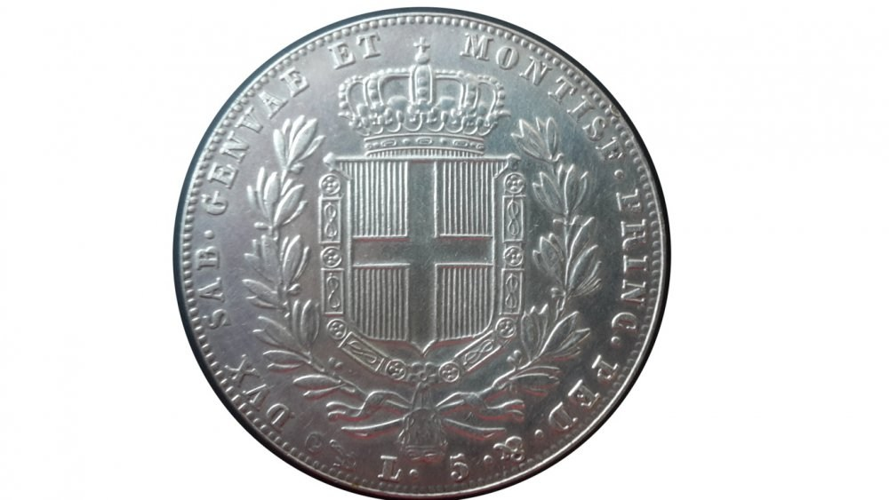 5 lire 1842.2  rovescio (FILEminimizer).jpg