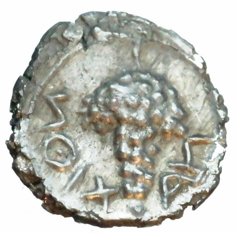 5997f0eaacde9_SicilyNaxosc.530-510BCARLitra1090mm086gR.thumb.jpg.15eeb27774f473823c0c23e77dc573e2.jpg
