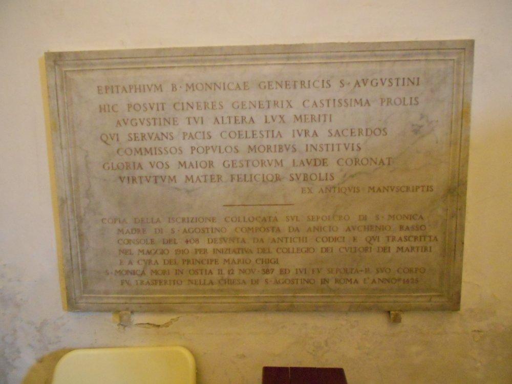 Eoitaffio di Monnica.JPG