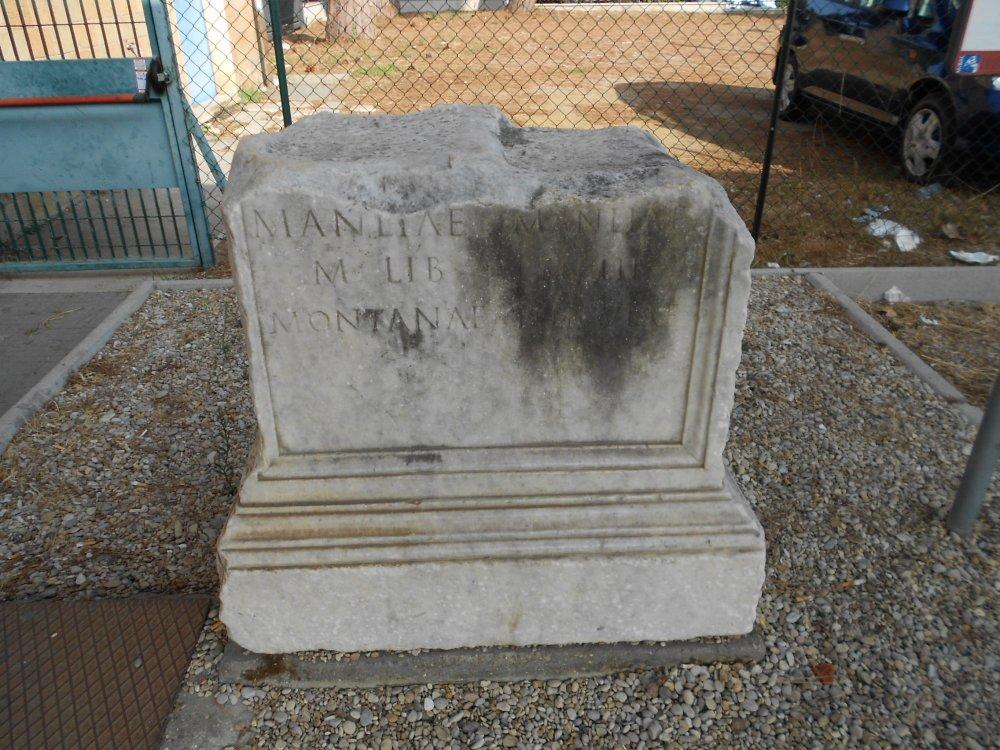 Urna funeraria.JPG