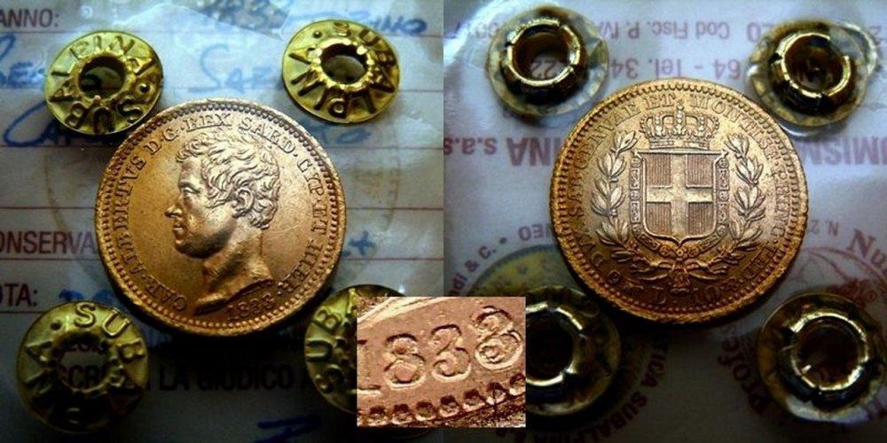 1833 Torino 10 Lire Carlo Alb..jpg