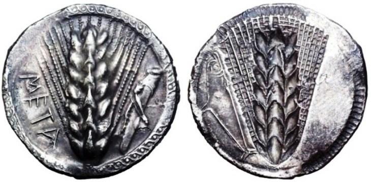 001 RomaNumismatics XII n. 24  =  XIV n. 8.jpg