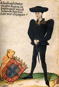 Alfonso V.jpg