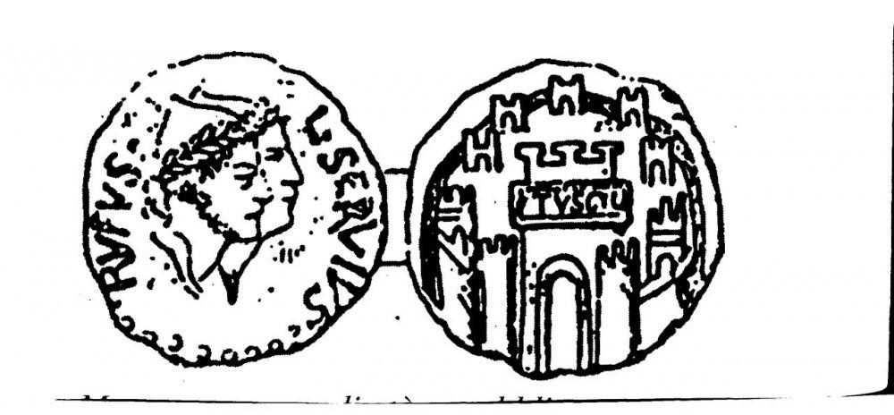 Denario romano con Tuscolum.jpg