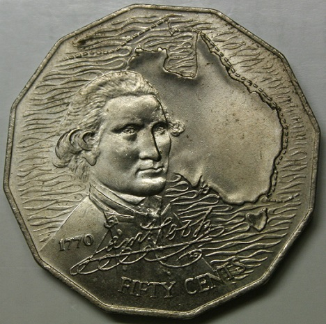 59bd03726b2ef_Australia50cent.1970(1).JPG.5e70fe6b07e80ad9af355e73e99d53e0.JPG