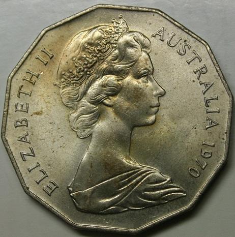 59bd0372f367f_Australia50cent.1970(2).JPG.f8e1f81f92b6c0060c431efa81c01cbd.JPG