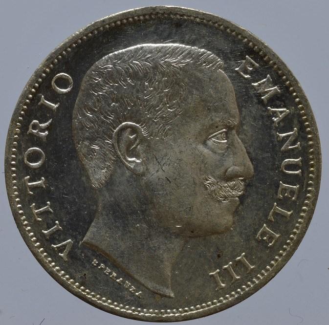 1L 1902 D.jpg