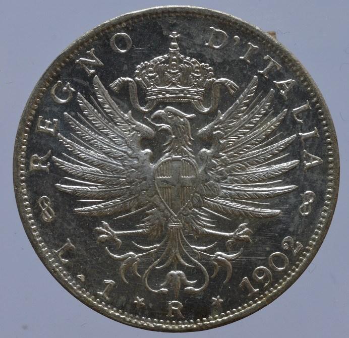 1L 1902 R.jpg