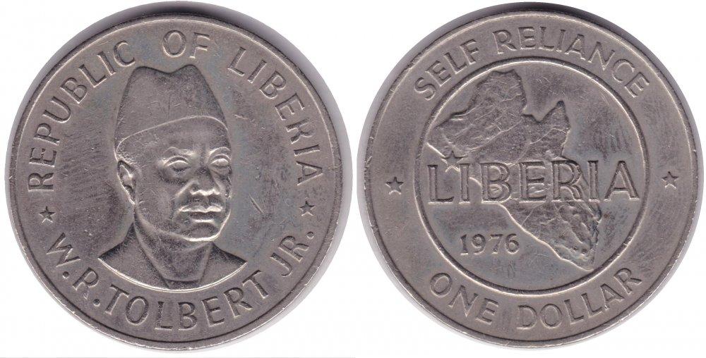 59bd462503f4a_Liberia-1Dollaro1976.thumb.jpg.459463af80157bff4d178c5d62fa0ec5.jpg