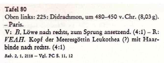010 Franke-Hirmer tav. 80 n. 225.jpg