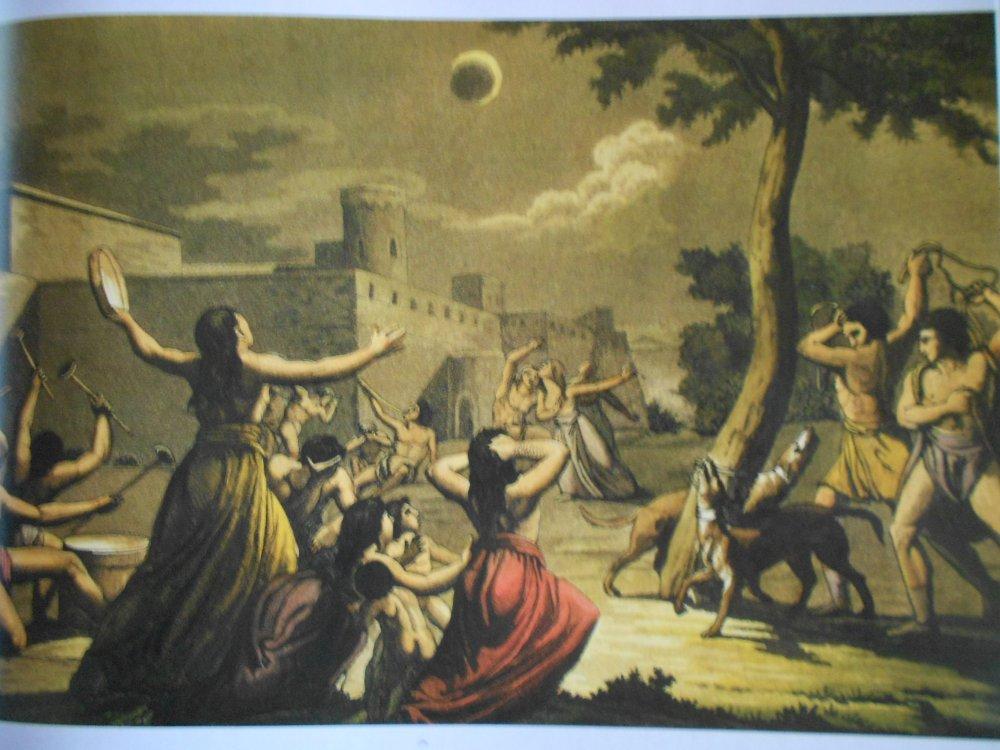 eclisse lunare.JPG