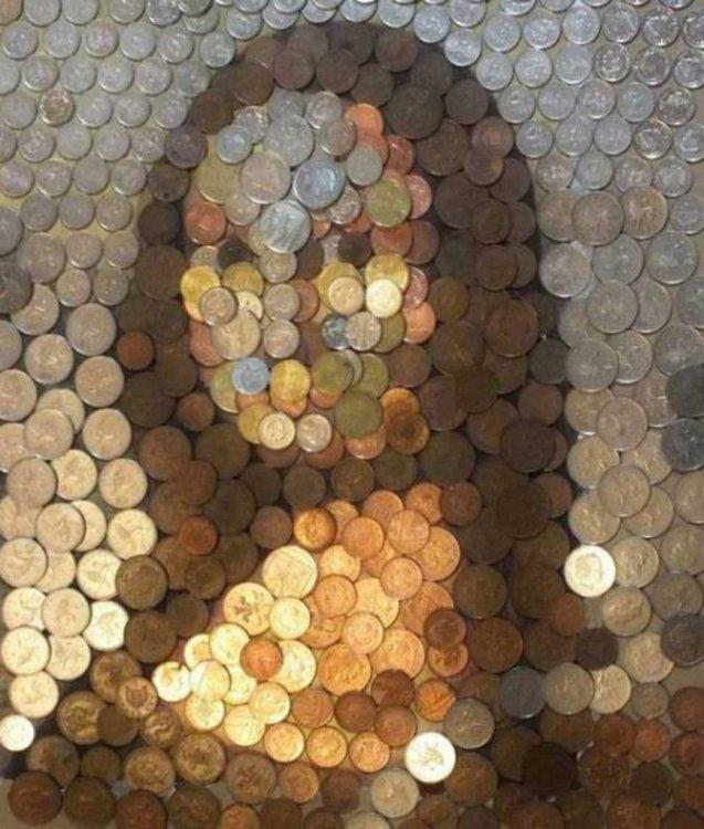 money l.jpg
