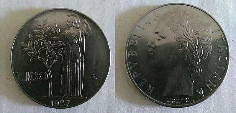 moneta 1957.jpg