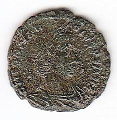 Moneta n. 2 - D .jpg