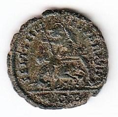 Moneta n. 2 -R .jpg