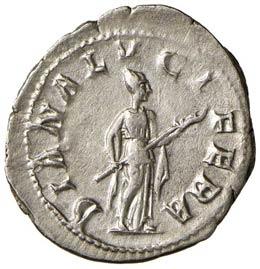 denario gordiano rovescio.jpg