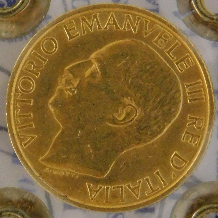 20 lire 1923 dr.jpg