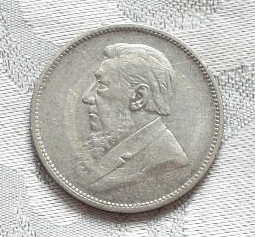 zar moneta.jpg