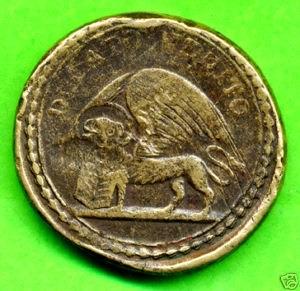 Peso monetale del Ducato.jpg