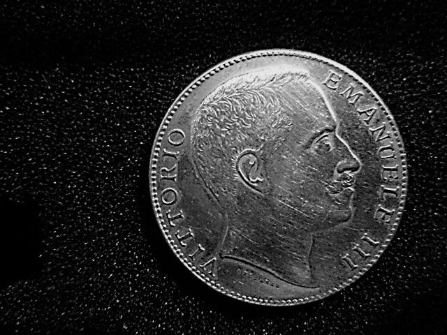 2 lire 1903 dritto .jpg