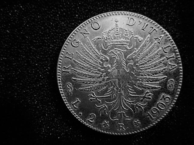 2 lire 1903 rovescio.jpg