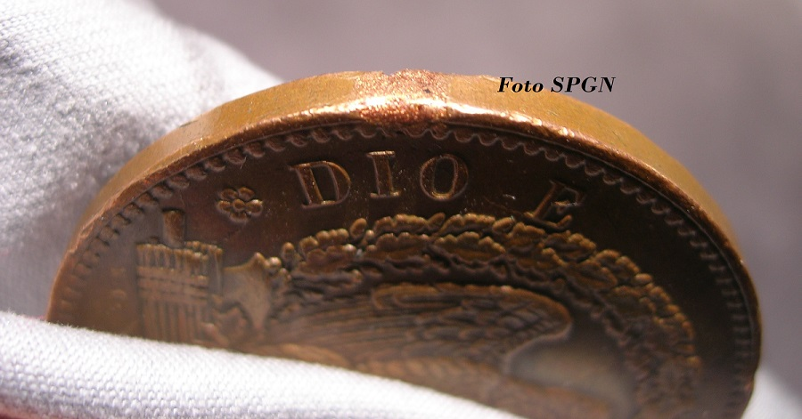 DSCN3376.JPG.bb73ac043d1b0e23d039bf99c2bf48f0.JPG