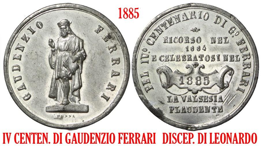 Gaudenzio.jpg.fee6c5af5b3731acd3ca9daf2b9d863d.jpg
