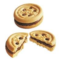 Mulino-Bianco-Baiocchi-Biscuit.jpg