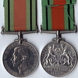 WW2_Defence_Medal.jpg