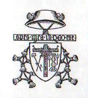 cardinalRepyngton(1408).jpg.047b89704ecf409293ace49fb652e7da.jpg